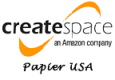 logo_createspace3