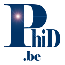 logo-phid-vcarre133