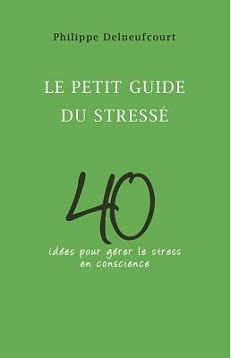 le-petit-guide-du-stresse-c1-400h