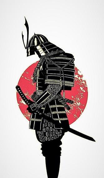 histoire-samurai-phid