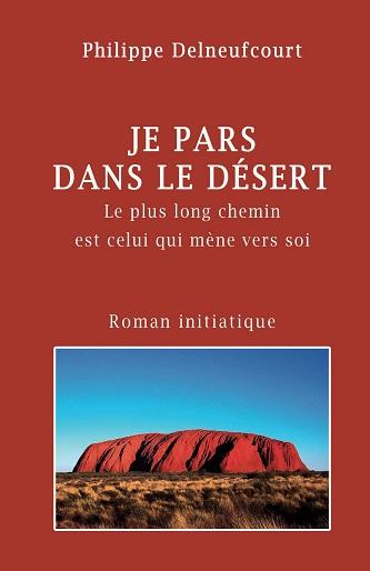 Je_pars_dans_le_dese_Cover_333