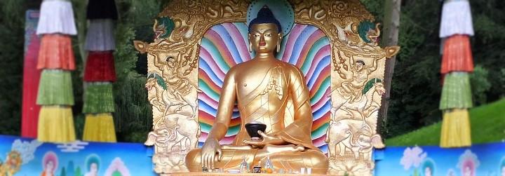 bouddhahuy2015