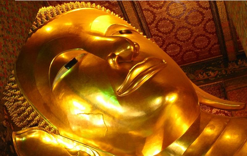 bouddhatetethailande
