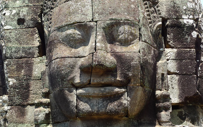 templesangkor2015